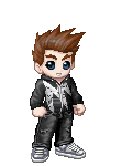 Ninja Sasuke 234's avatar