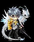 Kamibashi's avatar