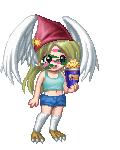 cool-traci's avatar