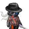 I-Love-Amara's avatar