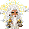Durandal the Rampant's avatar