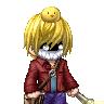 amber_blue's avatar