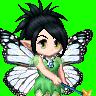 teh_uber_n00b!!1!'s avatar