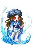 AnurenDark's avatar
