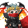 ktzero3's avatar