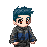FutonSpecialOps's avatar