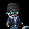 Netstryke's avatar