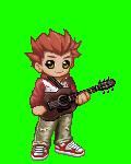 reinders's avatar