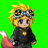 sumcrazycanadian's avatar