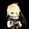 MagicFai's avatar
