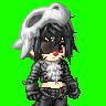 ~Dark the immortal~'s avatar