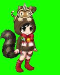 Meganekko-San's avatar