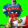 shookoo da cat's avatar