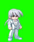 Toudou Takaomi's avatar