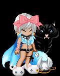Xx IcE_STARPOWER_BoTdF xX's avatar