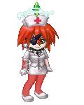 Redlust Midnight's avatar