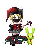 XxXHarleyQuinn4850XxX's avatar