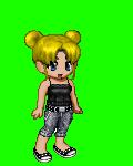 gurl_balla's avatar