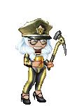 rebeltanita's avatar