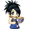 -CrystaL_R0S3_ValentineH-'s avatar