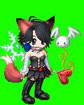 diva2121's avatar