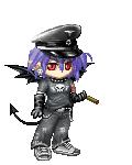 evilfisher's avatar