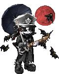 Die_Romantic_Death's avatar