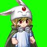 yoh894's avatar