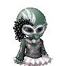 sugurufan's avatar