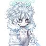 moocow85's avatar
