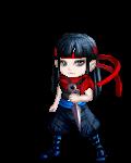 Inume_Senpai