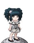 SuccuBusXLiLith's avatar