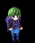 l S t i c k y l's avatar