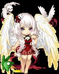 Tuerie Nex's avatar