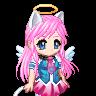 Sea Gem's avatar