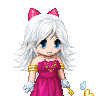 picklez177's avatar