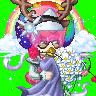 A Phantasmagorian QTip's avatar