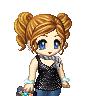 animerocker09's avatar