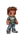 KristianHen98's avatar
