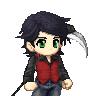 edge_joseph's avatar