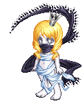 lavender6571
