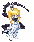 lavender6571's avatar