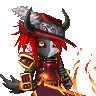 King_of_Vampires_Jing's avatar