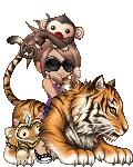 lexibabygrl's avatar