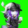 Mizukori's avatar