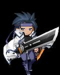 Holy Super Gogeta's avatar