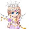 Takkunmaru's avatar