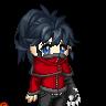 xXLoveless_GenesisXx's avatar