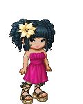 andreihipop82694's avatar