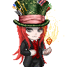 jennexfong's avatar
